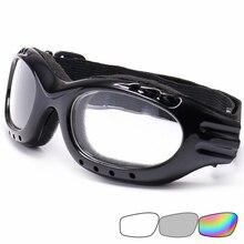 UV400 очки для велоспорта MTB велосипед гоночный Лыжный ветрозащитный очки для спорта на открытом воздухе очки для мужчин и женщин спортивные солнцезащитные очки