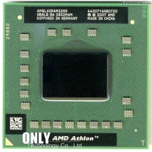Original Intel Xeon processor E5-2630V2 CPU E5-2630 2.60GHz 6Core 15MB DDR3 1600MHz