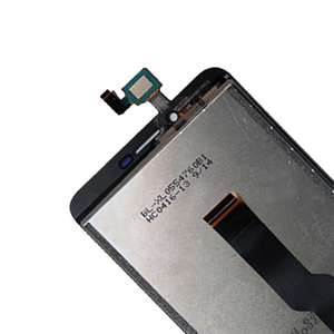 Image 4 - original display for Doogee X60L LCD + touch screen replacement for Doogee x60l mobile phone accessories free tool