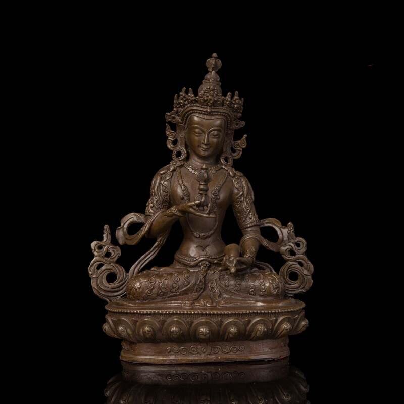 online kaufen gro handel tibetischen buddha statue aus china tibetischen buddha statue. Black Bedroom Furniture Sets. Home Design Ideas