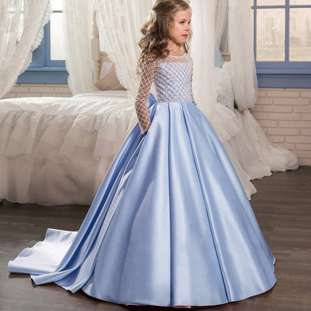 https://ae01.alicdn.com/kf/HTB1KOIGajzuK1RjSspeq6ziHVXat/Kids-Dresses-For-Girls-Wedding-Dress-Teenagers-Evening-Party-Princess-Dress-For-Girls-Easter-Costume-4.jpg_640x640.jpg