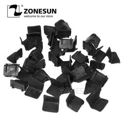ZONEUN HDPE устройства защиты от острых углов от производителя Китай