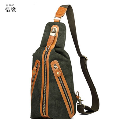 2017 Vintage Top Quality Canvas Waist Packs Multifunctional Men Belt Bag Casual Small Capacity Portable Men and Women Waist Bags hot sale men canvas waist packs army green solid phone bag hip belt portable man wallet purse case pouch waist bags 2017