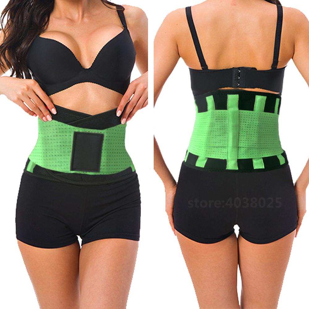 Self-Heating Medical Support Bar Posture Corrector Bandage Corset Orthopedic Brace Scoliosis Back Lumbar Support Belt Man Woman