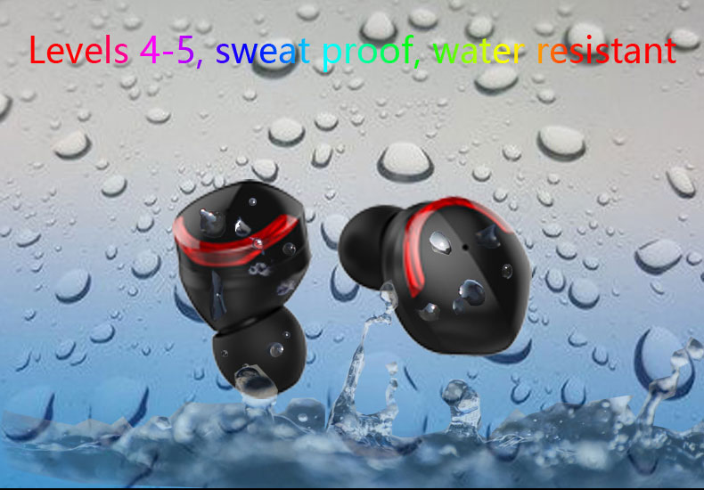 TWS Earbuds (8)