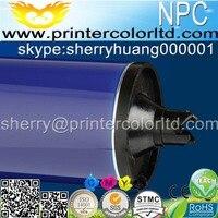 Renk Makinesi siyah için opc davul xerox Docucolor 242 240 250 252