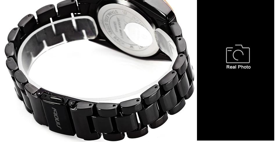 HTB1KOKySpXXXXc6aXXXq6xXFXXXv - SINOBI Fashion Women Diamond Ceramics Watch Band Wrist Watch-SINOBI Fashion Women Diamond Ceramics Watch Band Wrist Watch