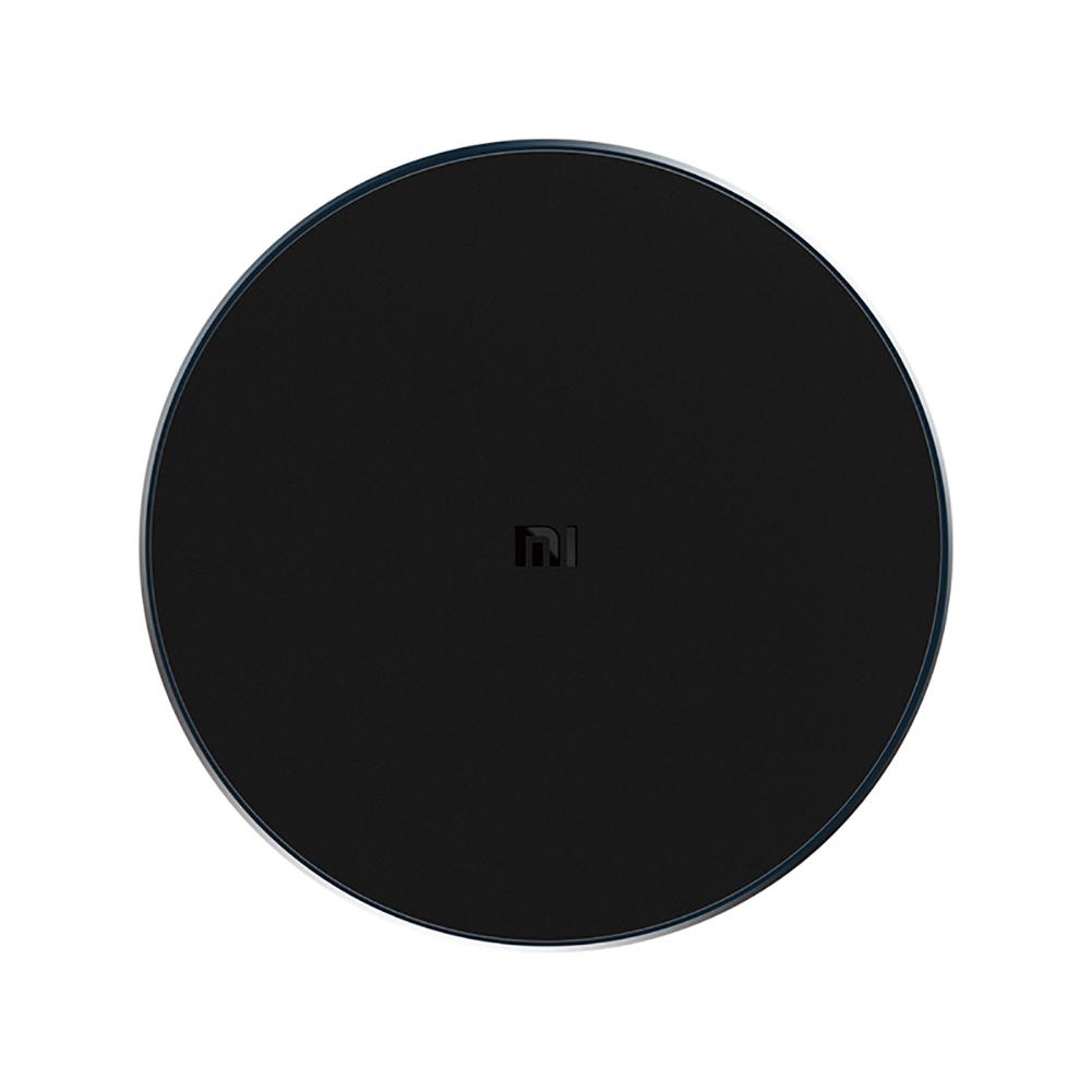 Xiaomi Wireless-Charger Mi-9 Cellphone MIX Samsung 5W 10W Max for 2s/3 Qi-Epp Compatible