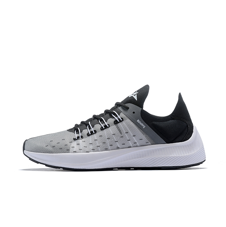 b25a71f33b6 Mahadeng Basketball Shoes boost Harden Vol.1 Pioneer BW0546 Sports sneakers  Size 39-46