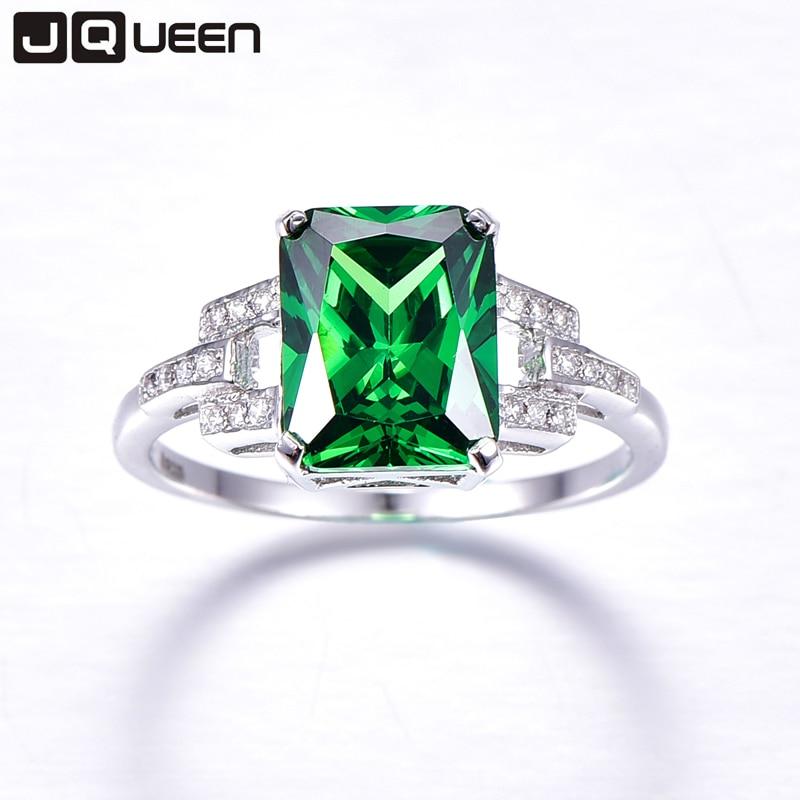 Η ελπίδα των πράσινων κοσμήματα - Κοσμήματα - Φωτογραφία 5