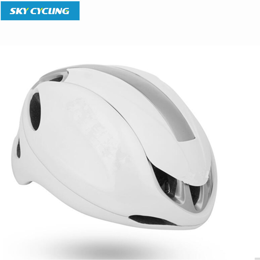 6colors Infinity Cycling helmet Mtb Bicycle helmet Bike Accessories For Aeon prevail evade protone rudis fox radar octal okly A universal bike bicycle motorcycle helmet mount accessories