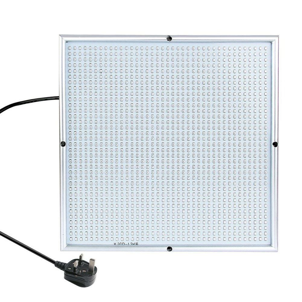 120W UV LED Plant Growing Lamp Bulb Greenhouse Indoor Plants Grow Lights for Hydroponics Flowers Vegetables JA55120W UV LED Plant Growing Lamp Bulb Greenhouse Indoor Plants Grow Lights for Hydroponics Flowers Vegetables JA55
