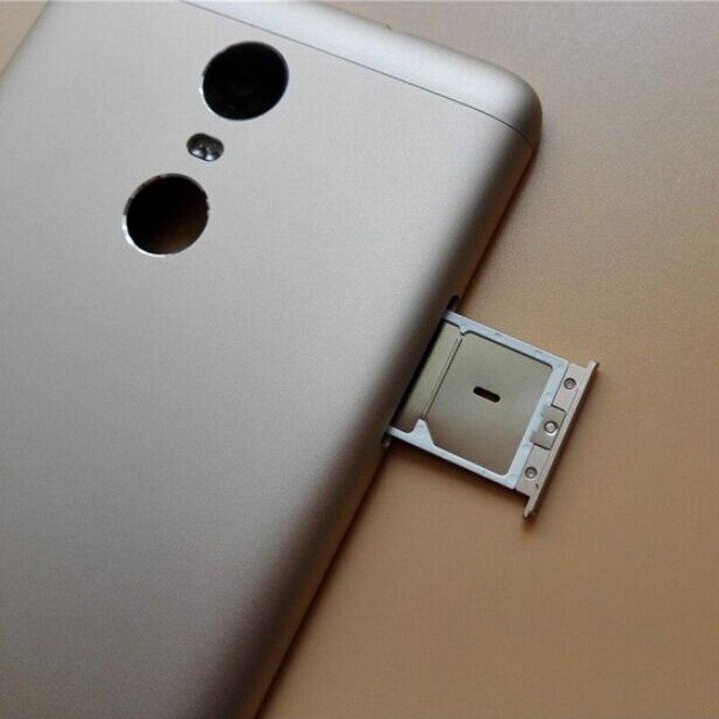 Slot memory card xiaomi note 3 bumper jack slot