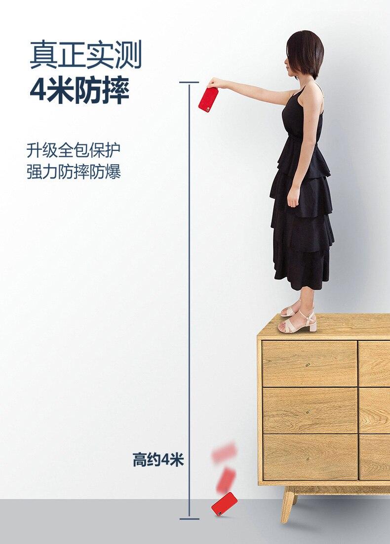 Soft Liquid Silicone Slim Skin Protective Back Cover Case for Xiaomi Mi Phones 2