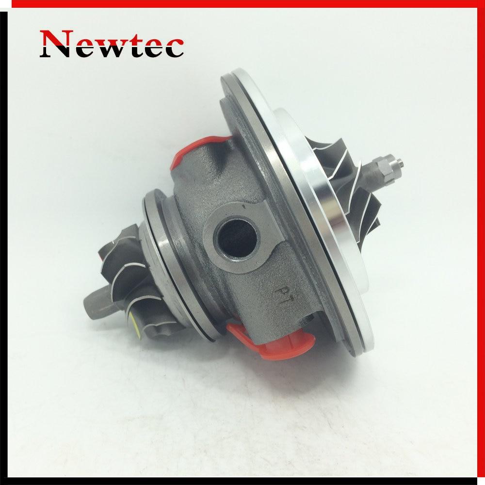 Turbocharger Chra 53039880029 53039880011 53039880044 Turbo Cartridge for Skoda Octavia 1.8T AGU 110Kw Turbine Repair Kits