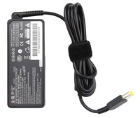 20V 3 25A Power Adaptor For Lenovo Laptops With USB Connector ThinkPad X230S X240S S3 S5