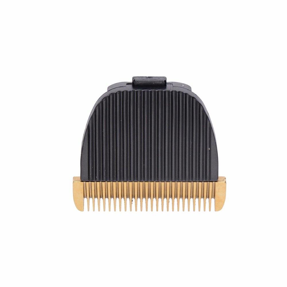 Riwa Titane et Céramique Cheveux Tête de Coupe Lames pour X9
