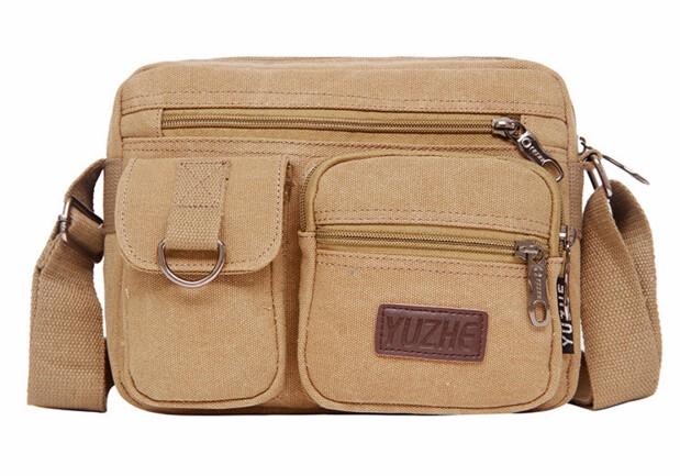 canvas bag (4)