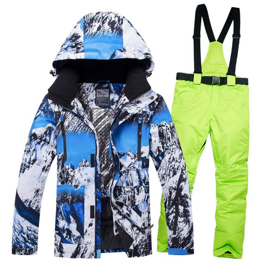 2018RIVIYELE-NEW-Super-Warm-Men-Ski-Suit-Waterproof-Breathable-Windproof-Outdoor-Sport-Wear-Skiing-Snowboard-Jacket.jpg_640x640 (10)