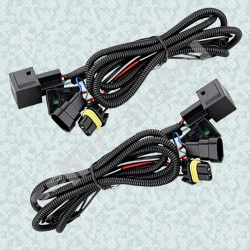 35W 55W Xenon HID Relay Wiring Harness H1 H8 H9 H11 9005 9006 9140 9145 h3_640x640 aliexpress com buy 35w 55w xenon hid relay wiring harness h1 h8 Electrical Harness Connectors at n-0.co