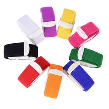 1pc Quick Slow Release Medical Paramedic Sport Emergency Tourniquet Buckle Outdoor