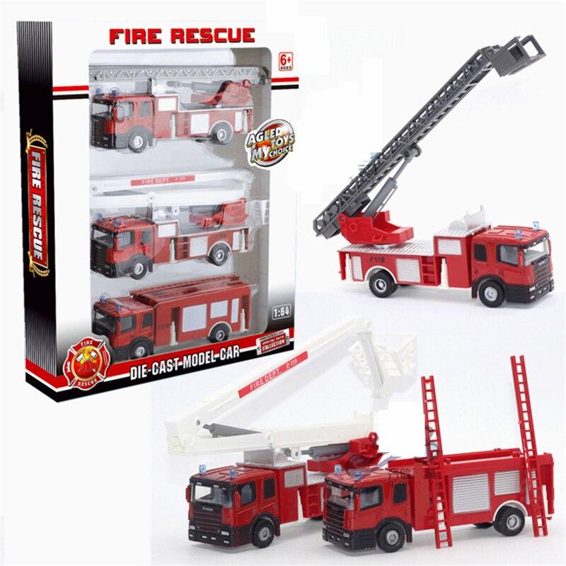 Popular China Fire Truck-Buy Cheap China Fire Truck lots ...