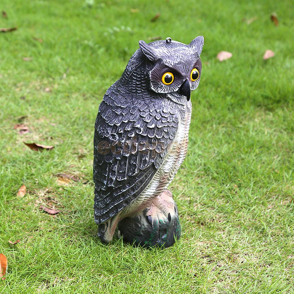 Buy owls garden and get free shipping on AliExpress.com