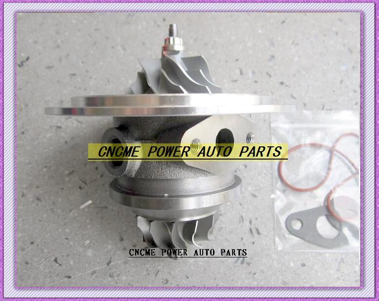 hyundai дрель d 350 TURBO Cartridge CHRA Core GT1749S 732340-5001S 732340-0001 28200-4A350 282004A350 For Hyundai Porter 1 ton 2003- D4BC 2.5L 120HP