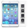 SIBAINA Slim Премиум Закаленное Стекло Для Apple Ipad mini 1 2 3 Защитная Пленка