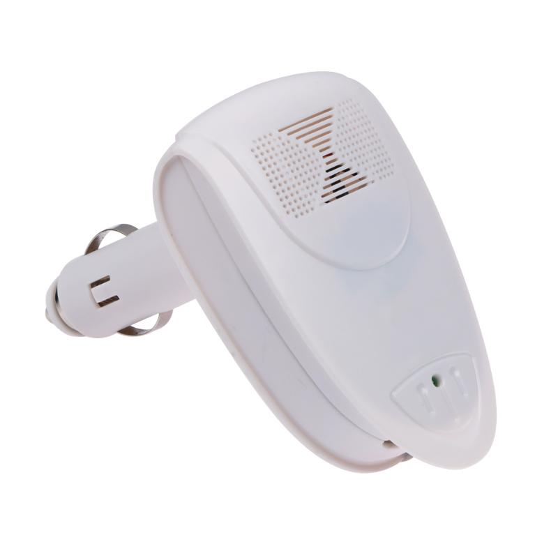 Multifunctional Portable <font><b>Air</b></font> <font><b>Purifier</b></font> <font><b>Air</b></font> Freshener 12V Mini Auto <font><b>Car</b></font> Fresh <font><b>Air</b></font> <font><b>Ionic</b></font> <font><b>Purifier</b></font> <font><b>Oxygen</b></font> <font><b>Bar</b></font> Ozone Ionizer Cleaner