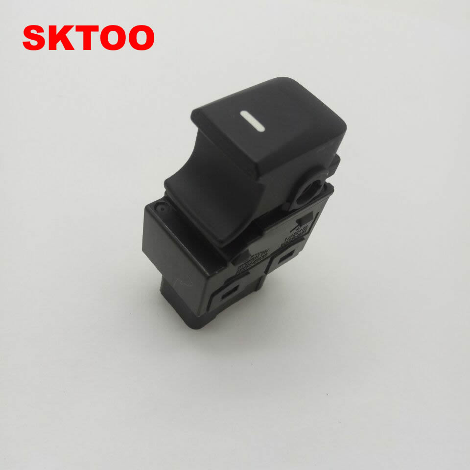 SKTOO For Kia Sportage door Window switch window lifter switch 93575-1H000 369510-1000