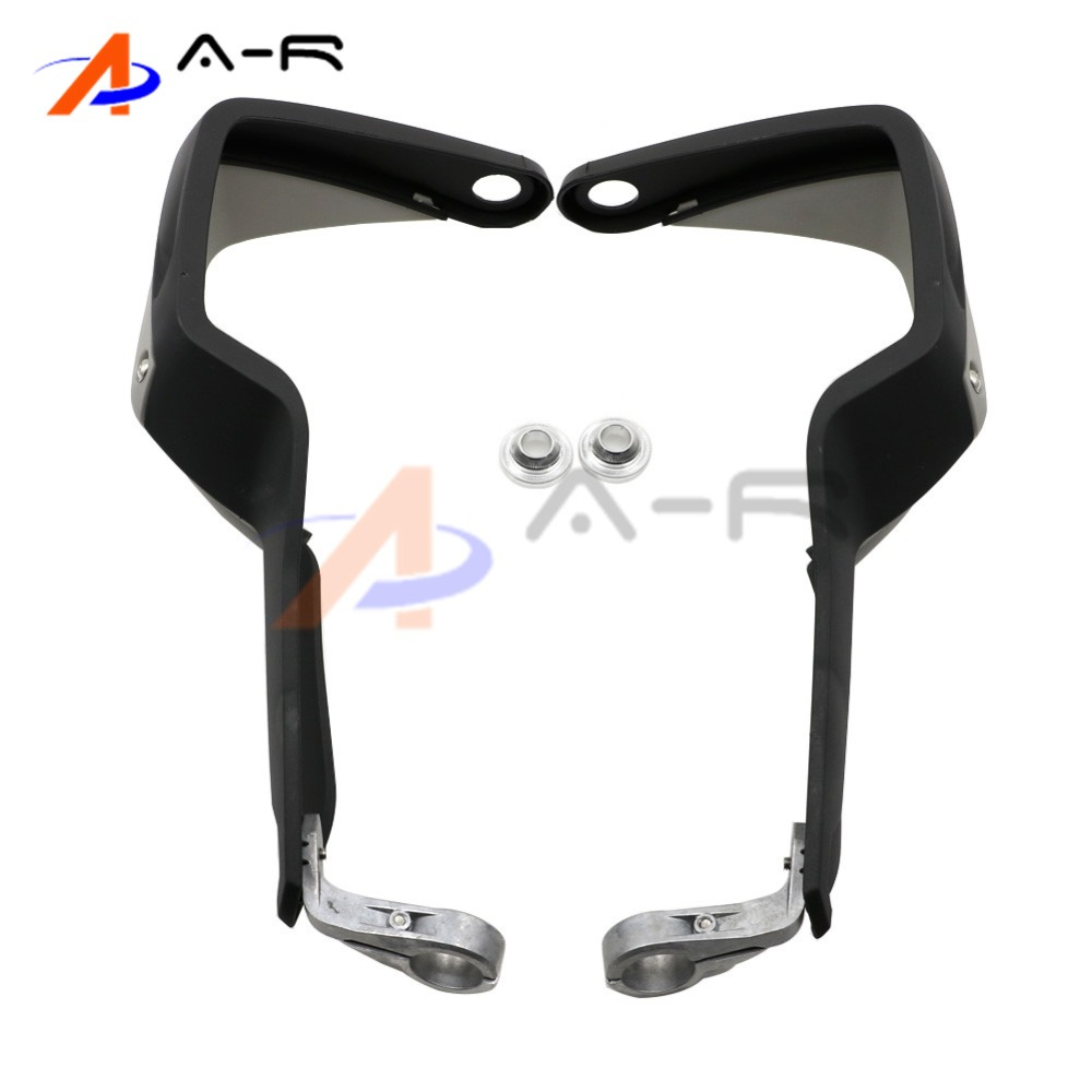Motorcycle Handguard Guard Brake Clutch Protect Hand Shield Cover for BMW R1200GS R1200 GS 2004-2012 2011 10 09 08 07 06 05