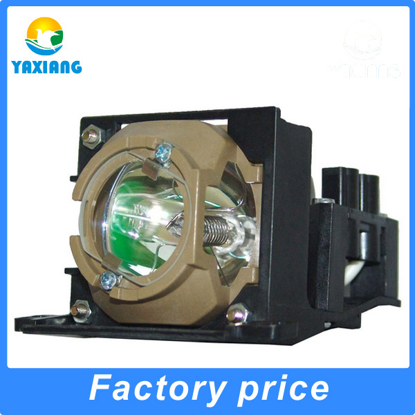 Compatible projector lamp BL-FP130A / SP.83401.001 for Optoma EP730 EP735 PD735 EZPRO 735 with housing etc. projector lamp bulb bl fu250c sp 81c01 001 for optoma ep751 ep758 ezpro 751 ezpro 758 theme s h57 with housing