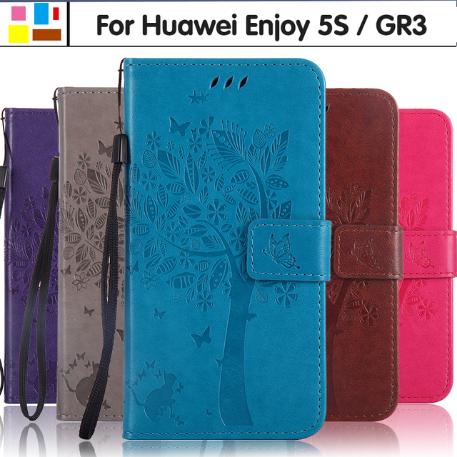 coque huawei tag l21