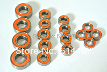 Provide HIGH QUALITY RC Bearing for  HSP (CAR& TRUCK) BRONTOSAURUS MONSTER free shipping