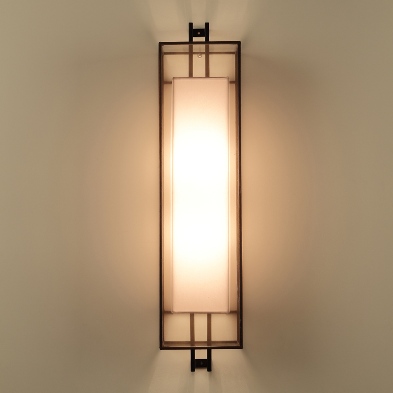 Led Verlichting Woonkamer 45hul. Great An Old Japanese Lamp Stock ...