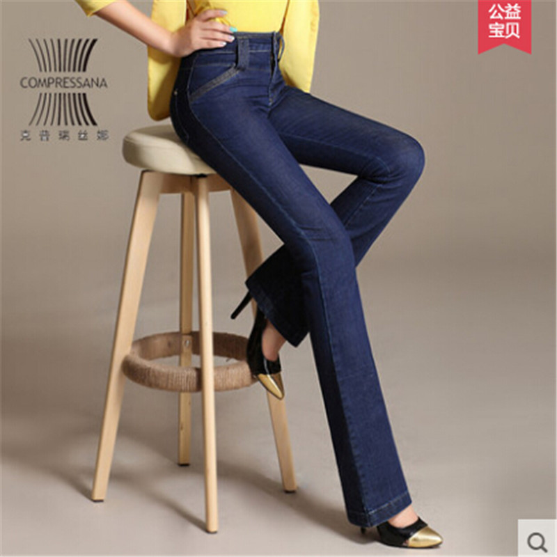 2841fdf3111c Buy mouth zipper clothing and get free shipping on AliExpress.com