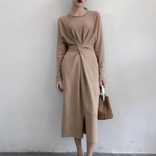 a7c25aa1004fe Buy for women smart casual dresses and get free shipping on ...