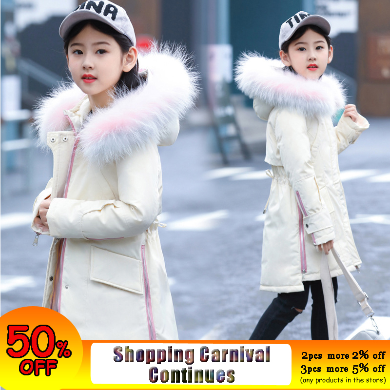 princess-winter-coat-for-girls-made-of-goose-feather-kids-down-jackets-age-10-12-14-years-children-outfit-winter-girls-clothing