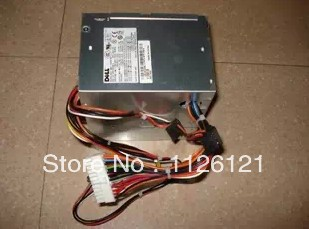 SC430 Power Supply K8958 0K8958 used H305P-01 used