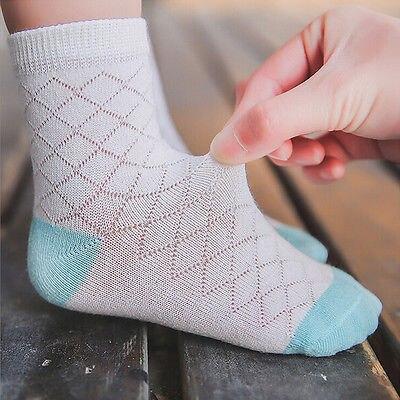 Носки для девочек 5 /. Baby