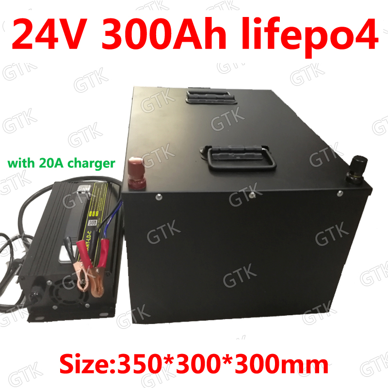 Lithium Ion Battery Pack Furthermore Golf Cart Battery Wiring Diagram
