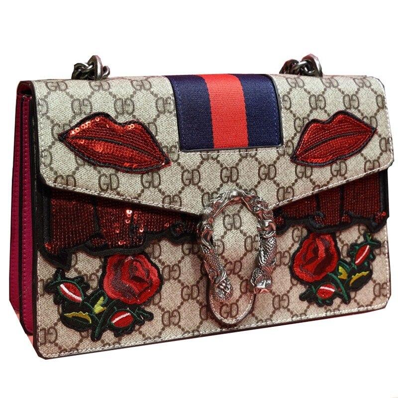 LKPRBD Best seller2019 sacs pour femmes 2018 sacs à main de luxe femmes sacs Designer modèle en cuir sac à bandoulière sac à main