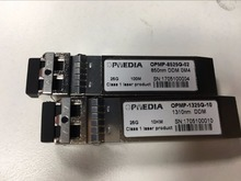 HP Compatible 28Gb/s 1310nm SFP28 10km Transceiver,25G SFP28 LR optic module with LC connector,single mode. at lr xfp gigabit 1310nm single mode optical module 10km allied telesyn