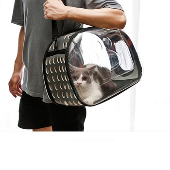eva-dog-carrier-foldable-outdoor-travel-carrier-bags-for-small-dog-puppy-cats-carrying-carriers-animal-cat-backpack-pet-supplies