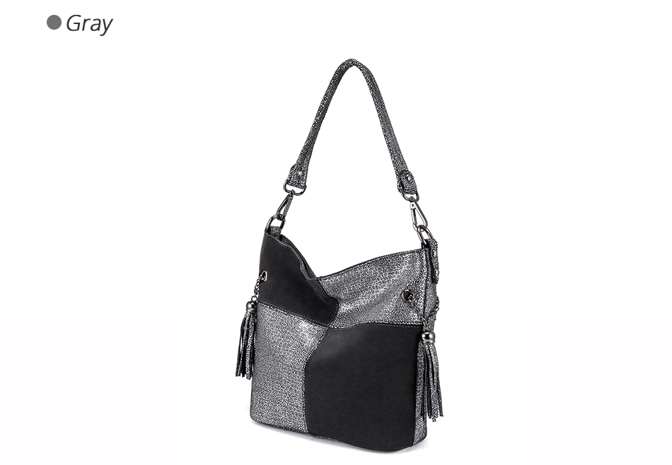 saco do mensageiro designer feminino luxo