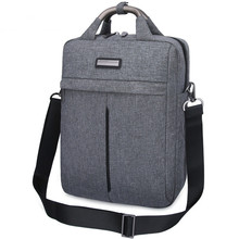 Briefcase Men Bolso Hombre Men's Bag Sac Homme Office Bags for Men Messenger Bags Office File Bag for Managers Office Workers
