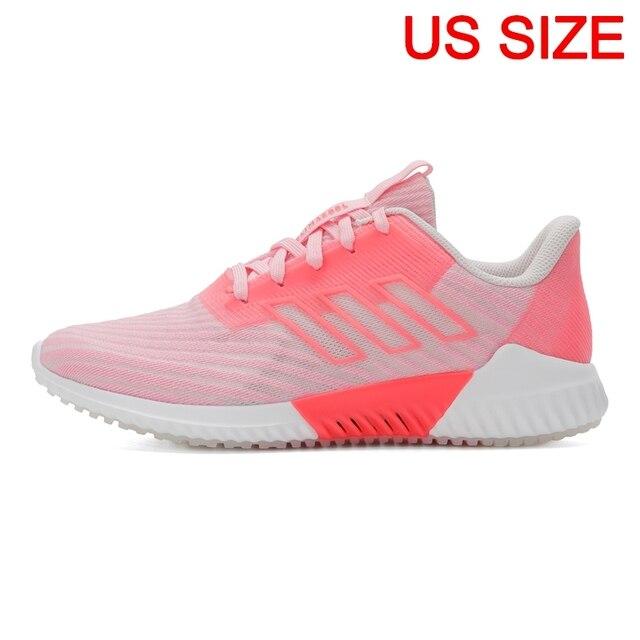 Adidas Adidas Stan Smith Schuhe schwarz | Herren|Damen Sneaker · Eibe Kaufen