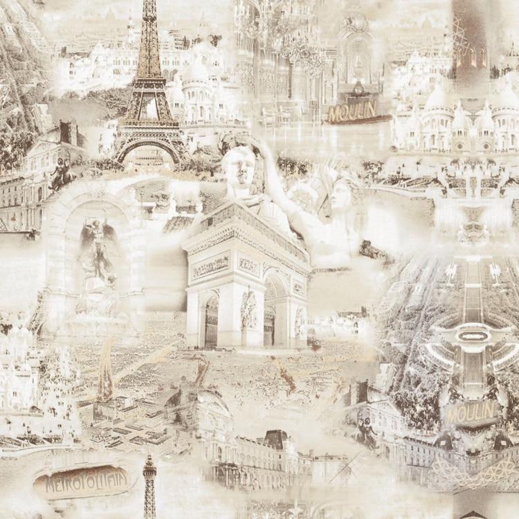 Papel de pared vintage d papel pintado papel de pared - Papeles pintados vintage ...