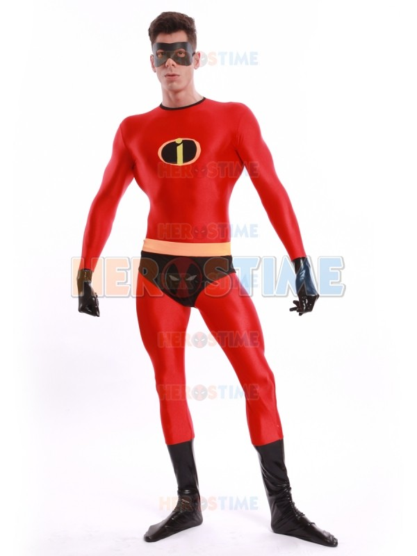 The-Incredibles-Mr-Incredible-Costume-TIC010-3-600x800